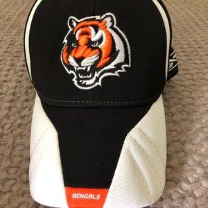 Bengals hat